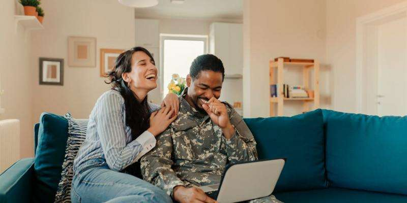 5 Reasons Why Military Veterans Make Exceptional Real Estate Agents